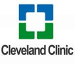 Cleveland Clinic Customer customer service, headquarter