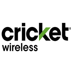 Cricket Customer Service Phone Numbers
