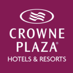 Crowne Plaza Customer Service Phone Numbers