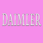 Daimler Customer Service Phone Numbers