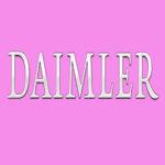 Daimler Customer Service Phone Numbers
