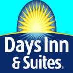 Contact Days Inn customer service phone numbers