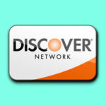 Contact Discover Card customer service phone numbers