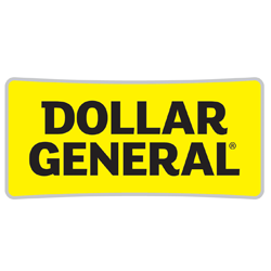 Dollar General Customer Service Phone Numbers