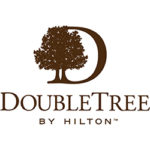 DoubleTree customer service, headquarter