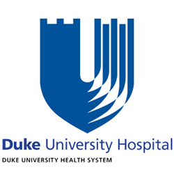 Duke University Hospital Customer Service Phone Numbers