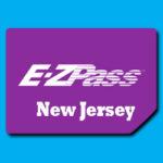 E-ZPass New Jersey customer service, headquarter
