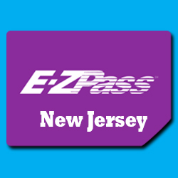 E-ZPass New Jersey Customer Service Phone Numbers