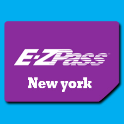 E-ZPass New York Customer Service Phone Numbers