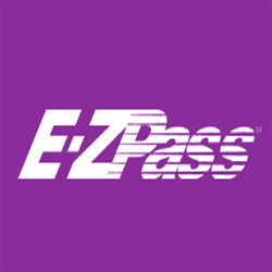 E-ZPass Rhode Island Customer Service Phone Numbers