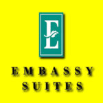 Embassy Suites Customer Service Phone Numbers