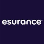 Contact Esurance customer service phone numbers