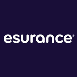 Esurance Customer Service Phone Numbers