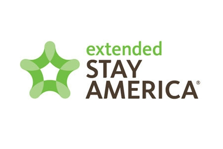 Extended Stay Customer Service Phone Numbers