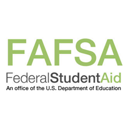 FAFSA Customer Service Phone Numbers