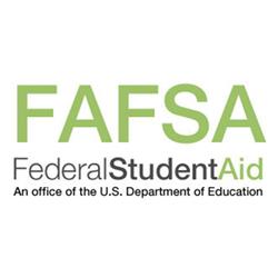 FAFSA Customer Service Phone Numbers