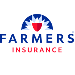 Farmers Customer Service Phone Numbers