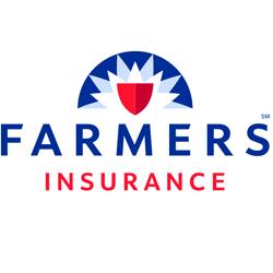 Farmers Customer Service Phone Numbers