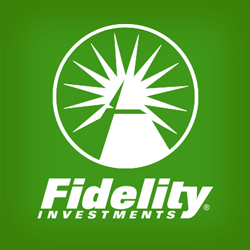 Fidelity Customer Service Phone Numbers