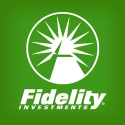 Fidelity Customer Service Phone Numbers