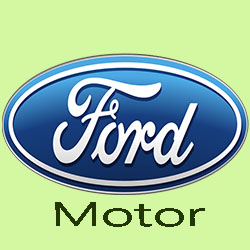 Ford motor Customer Service Phone Numbers