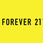 Forever 21 Customer Service Phone Numbers