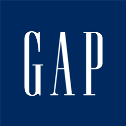 Gap Customer Service Phone Numbers