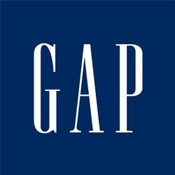 Gap Customer Service Phone Numbers