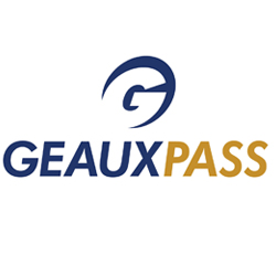 GeauxPass Customer Service Phone Numbers