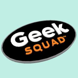 Geek Squad Customer Service Phone Numbers