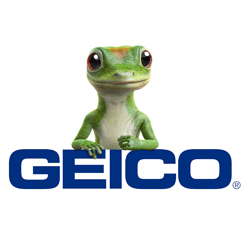 Geico Customer Service Phone Numbers