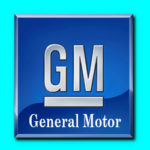 General Motors customer service, headquarter