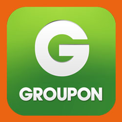 Groupon Customer Service Phone Numbers