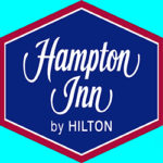 Hampton Inn Customer Service Phone Numbers