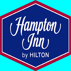 Hampton Inn Customer Service Phone Numbers