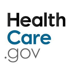Healthcare.gov Customer Service Phone Numbers