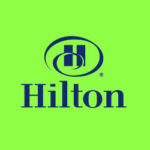 Contact Hilton customer service phone numbers