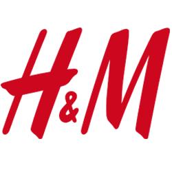 H&M Customer Service Phone Numbers