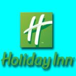 Contact Holiday Inn customer service phone numbers