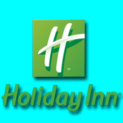 Holiday Inn Customer Service Phone Numbers
