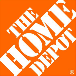 Home Depot Customer Service Phone Numbers