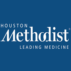 Houston Methodist Hospital Customer Service Phone Numbers