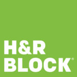 H&R Block Customer Service Phone Numbers