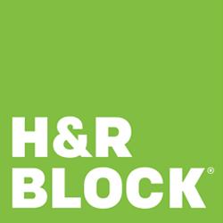 H&R Block Customer Service Phone Numbers