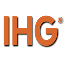 IHG Customer Service Phone Numbers