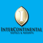 InterContinental Hotels Customer Service Phone Numbers