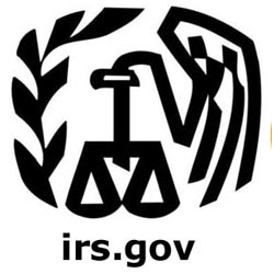 IRS Customer Service Phone Numbers