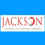 Contact Jackson customer service phone numbers