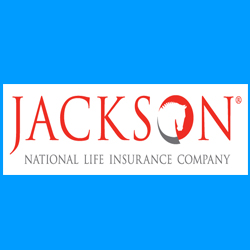 Jackson Customer Service Phone Numbers