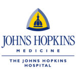 Contact Johns Hopkins Hospital customer service phone numbers